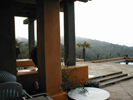 Sonoma Luxury Home Vacation Rental Property
